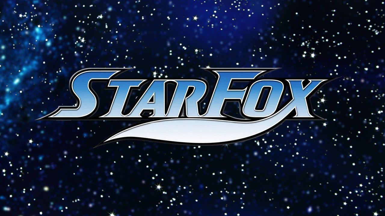 Star Fox Zero: ecco i veicoli inclusi nel gioco