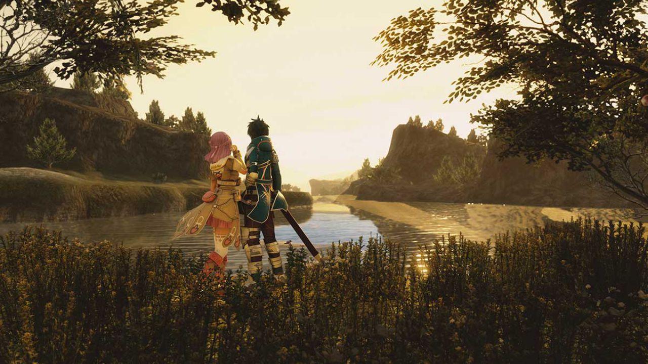 Star Ocean 5: Famitsu rivela nuovi dettagli sulla trama del gioco