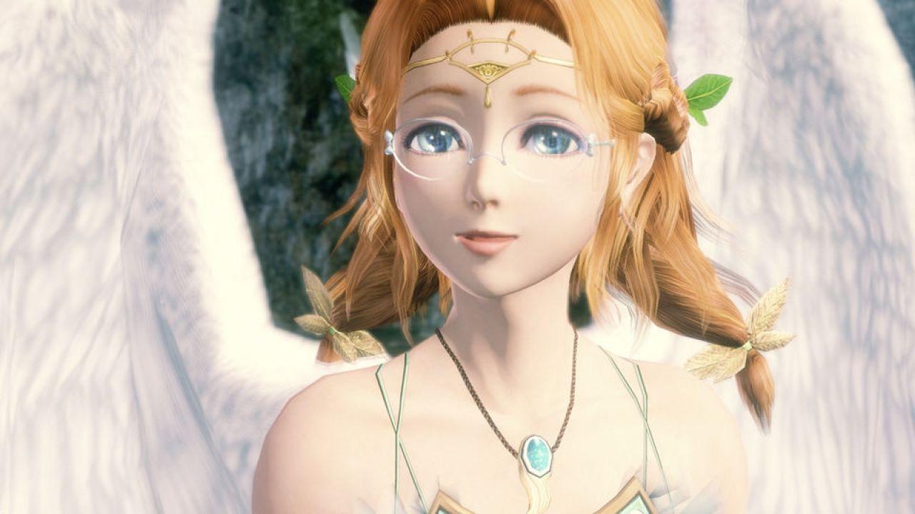 Star Ocean: The Last Hope, da domani disponibile la versione PS3