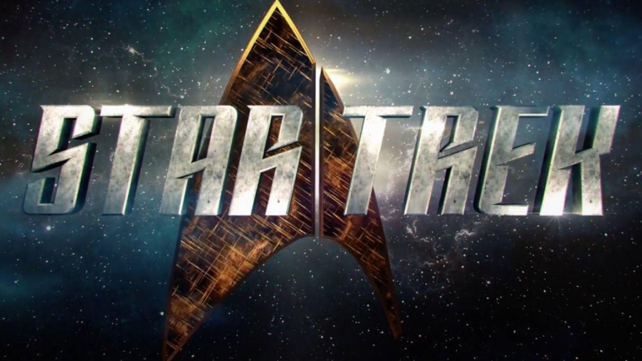 Star Trek, Alex Kurtzman vuole che film e serie tv del franchise si uniscano