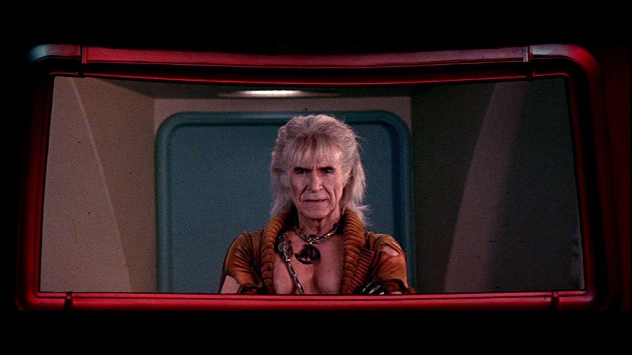 Star Trek, in arrivo un nuovo film dai creatori de L'Ira di Khan?