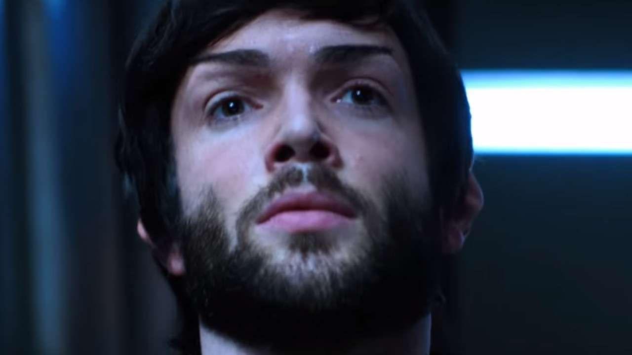 Star Trek Discovery 2: lo showrunner rivela nuovi dettagli sulla storia del giovane Spock