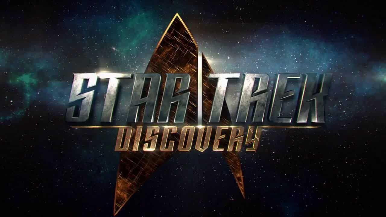 Star Trek: Discovery: il trailer della terza stagione ci porta 930 anni nel futuro