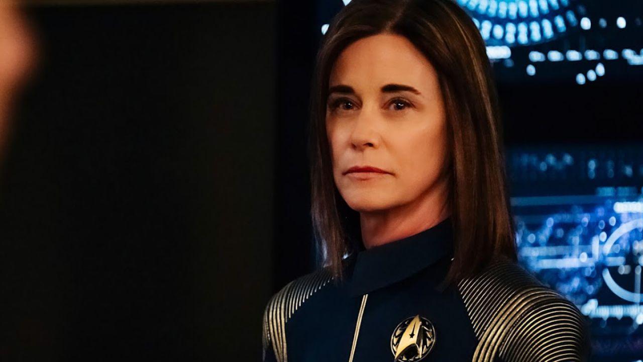 Star Trek Discovery, su YouTube un format di divulgazione scientifica ispirato alla serie
