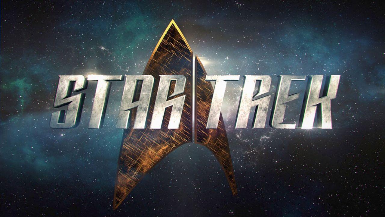 Star Trek, morto il produttore Herbert F. Solow: aveva 89 anni