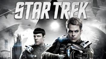 Star Trek: nuovo gioco in fase di sviluppo?