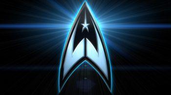Star Trek online arriverà su console durante l'autunno