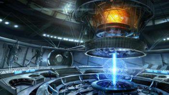 Star Trek Il Videogioco: il trailer di lancio