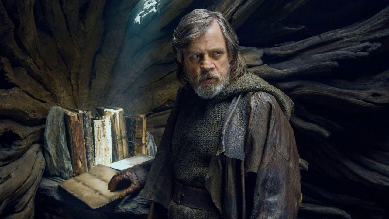 Star Wars, arrivano nuove interessanti rivelazioni sul Primo Jedi