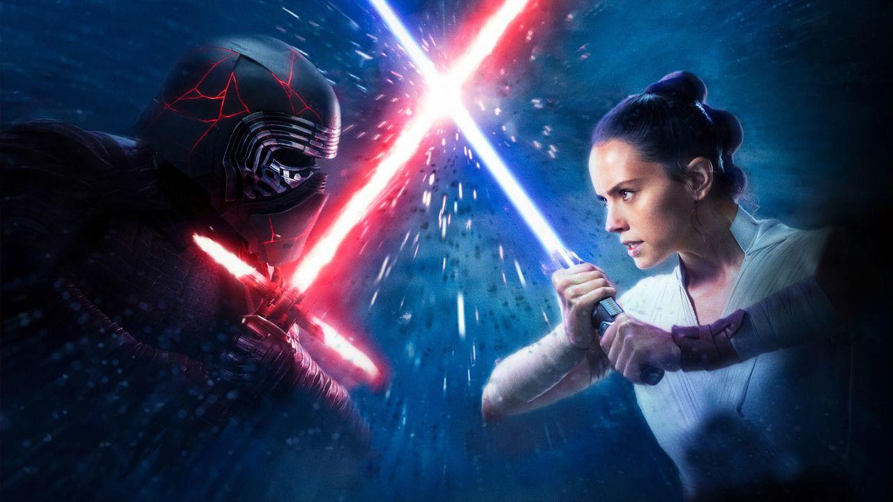 Star Wars: L'Ascesa di Skywalker, Marvel ha cancellato il fumetto sul film?
