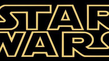 Star Wars: Attack Squadrons, trailer di debutto