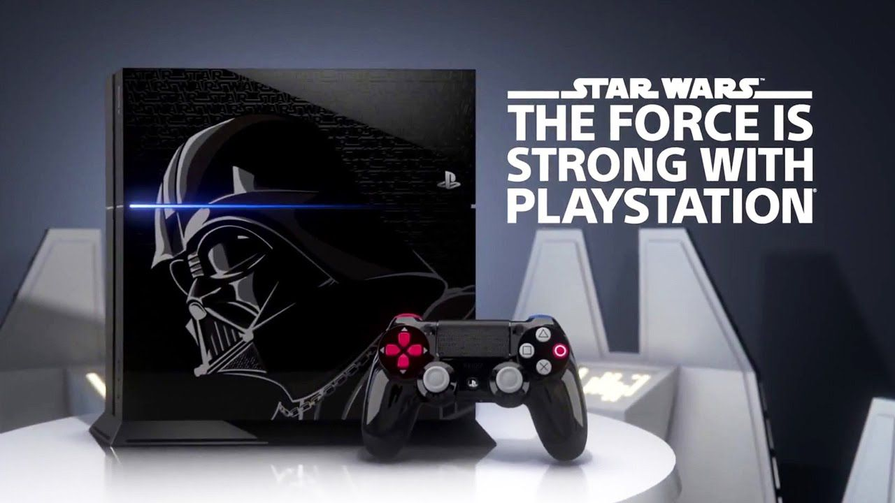 Star Wars Battlefront: 13 milioni di copie distribuite, grande successo per i bundle PS4