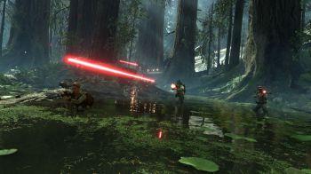 Star Wars Battlefront: DICE sta ancora valutando l'idea di inserire modalità offline