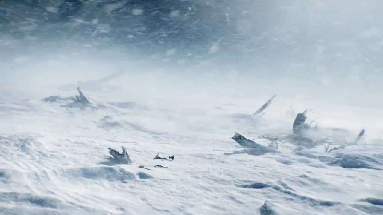 Star Wars Battlefront sfrutterà al massimo l'hardware di PlayStation 4