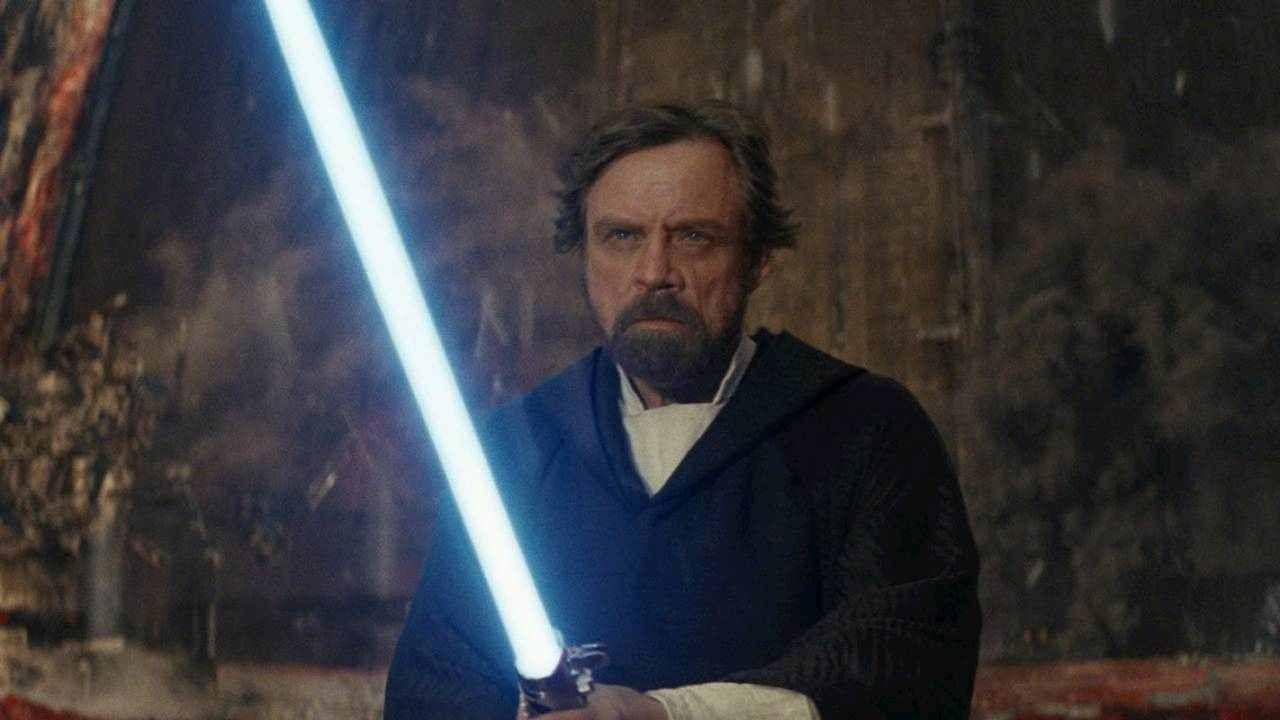 Star Wars, cosa succede alle spade laser dei jedi morti? La risposta nel nuovo libro