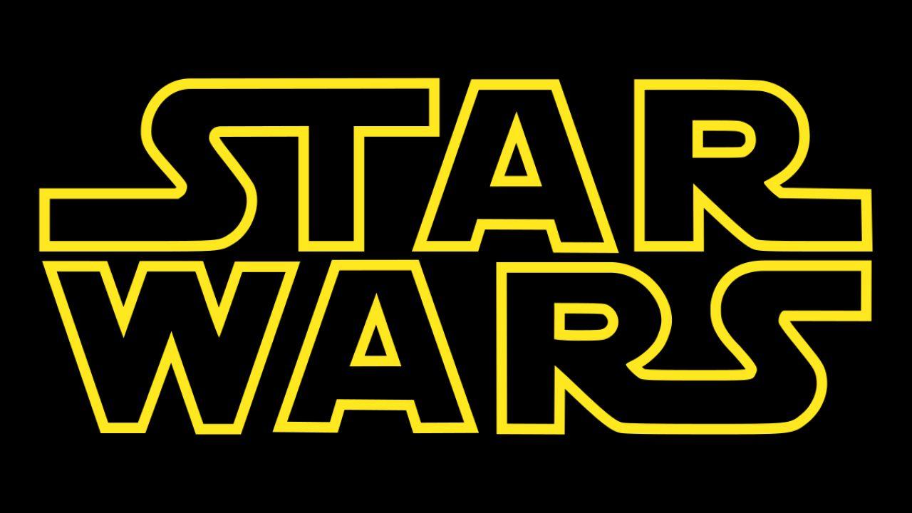 Star Wars, ecco le cover delle nuove edizioni home-video, la saga completa in arrivo in 4K
