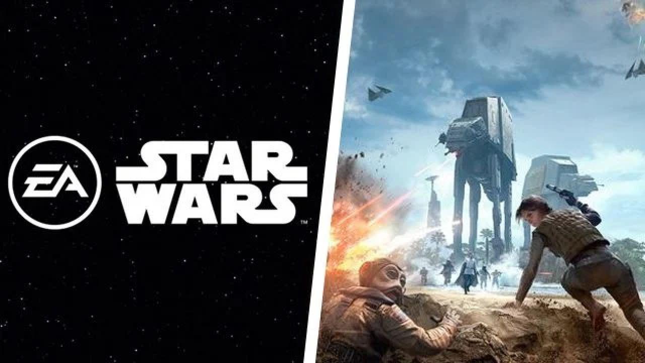 Star Wars ed EA, nessun divorzio: previsti altri giochi, anche Jedi Fallen Order 2?