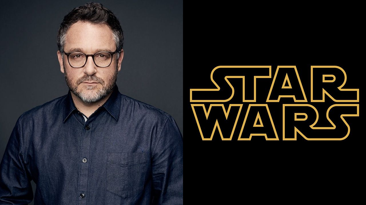 Star Wars: Episodio IX, Colin Trevorrow vuole girare il film in pellicola