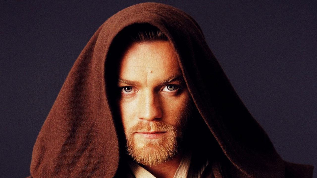 Star Wars, Ewan McGregor sicuro: 'Ecco perché la trilogia prequel non piacque a molti fan'
