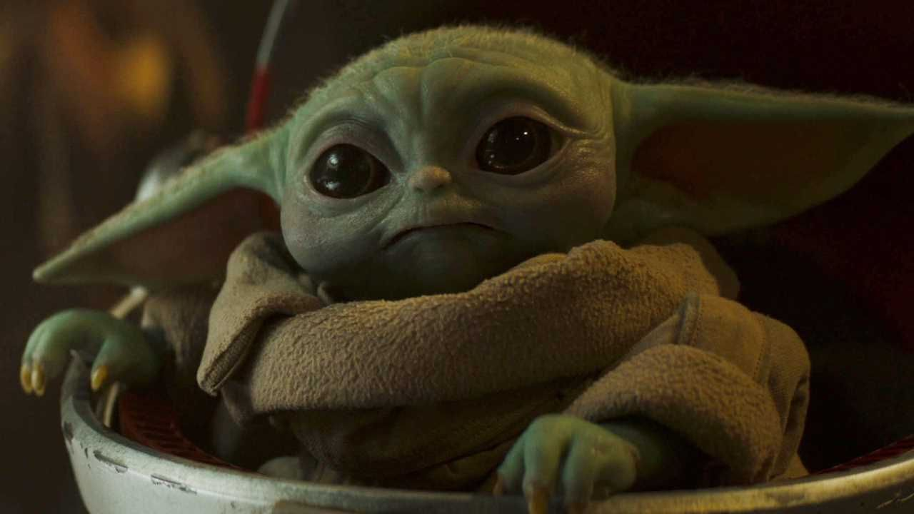 Star Wars, su Exegol in Episodio IX c'era anche Baby Yoda? La clamorosa scoperta di un fan