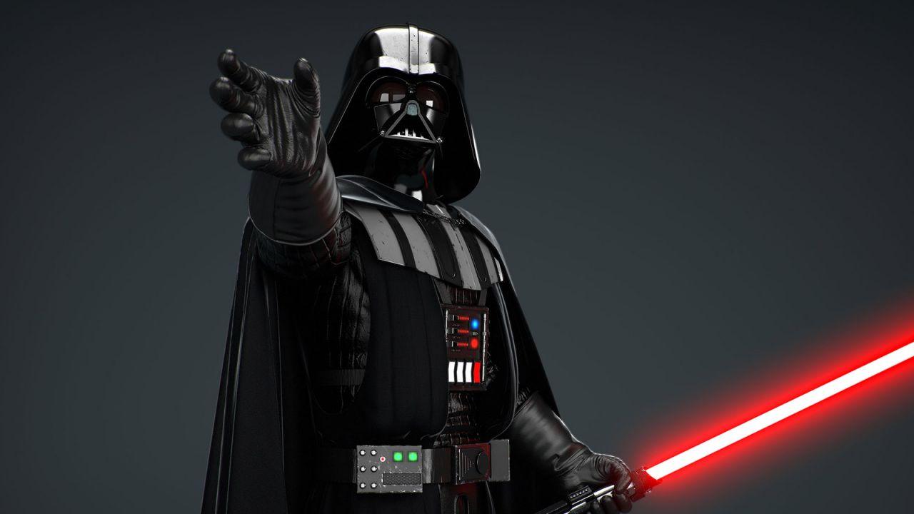 Star Wars: un film stand alone su Darth Vader potrebbe accontentare i fan?