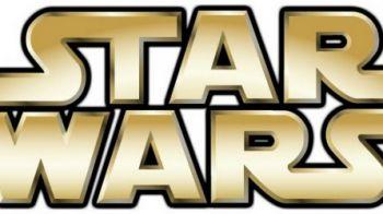 Star Wars First Assault: rivelato un nuovo titolo Xbox Live Arcade tratto da Guerre Stellari