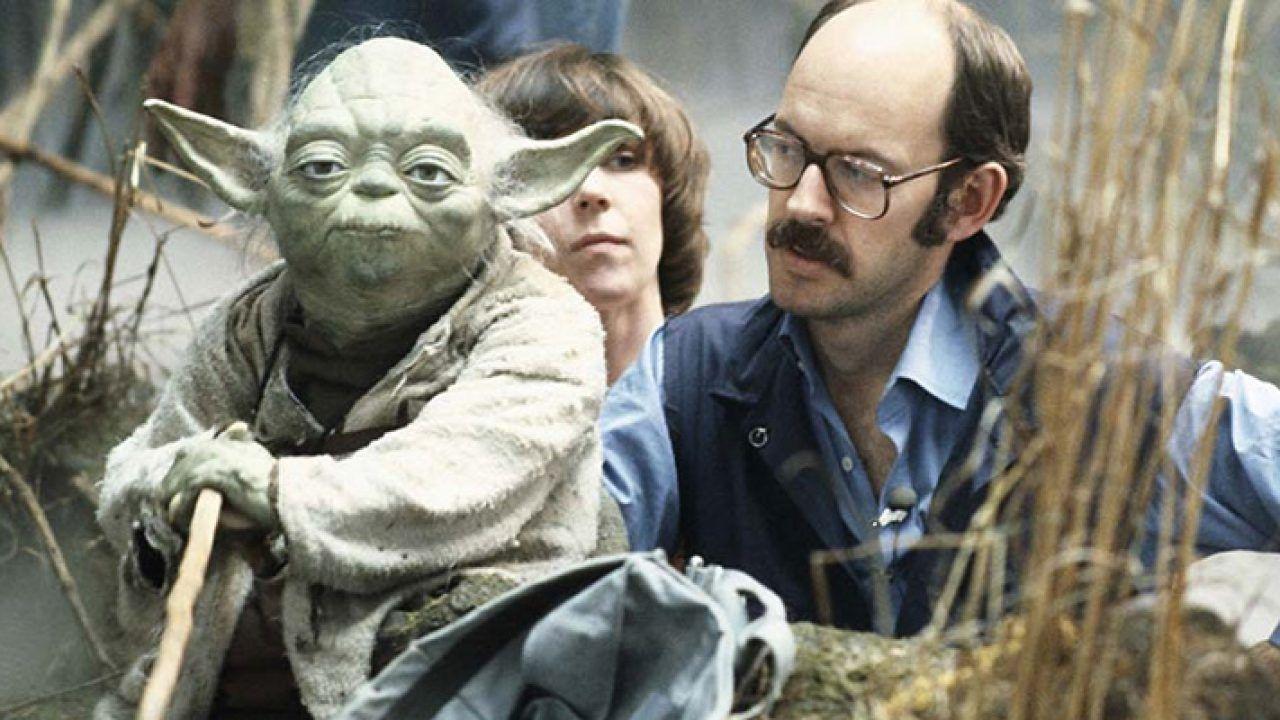 Star Wars, Frank Oz difende Gli Ultimi Jedi: 'I film validi non rispettano le aspettative'