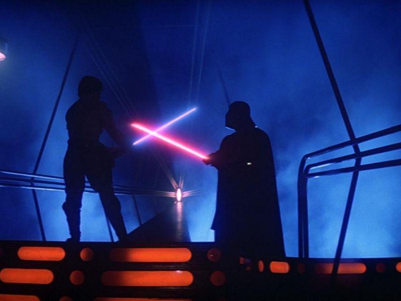 Star Wars: Harrison Ford improvvisò una battuta iconica, ecco quale