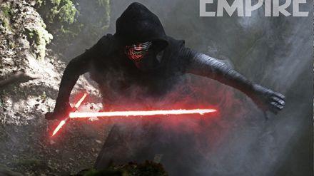 Star Wars: Il Risveglio della Forza, online un nuovo promo poster