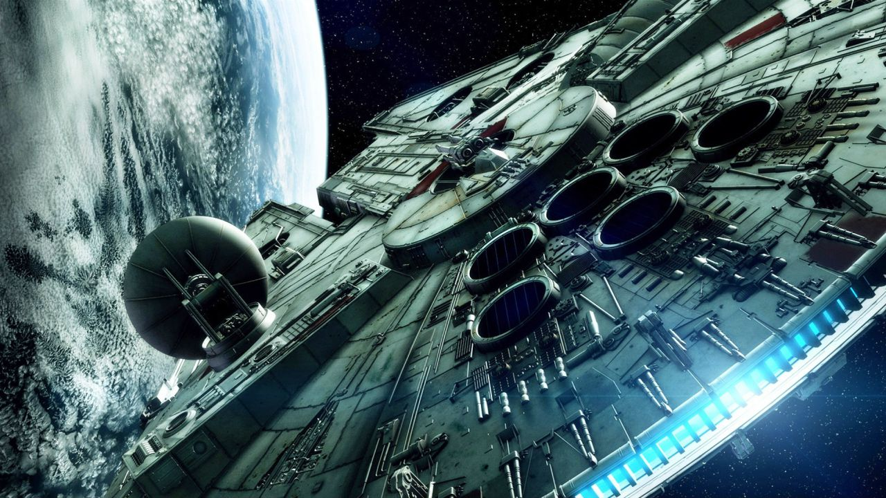 Star Wars Imperial Commando uscirà alla fine del 2017 su PC, PS4, Xbox One e Nintendo NX?