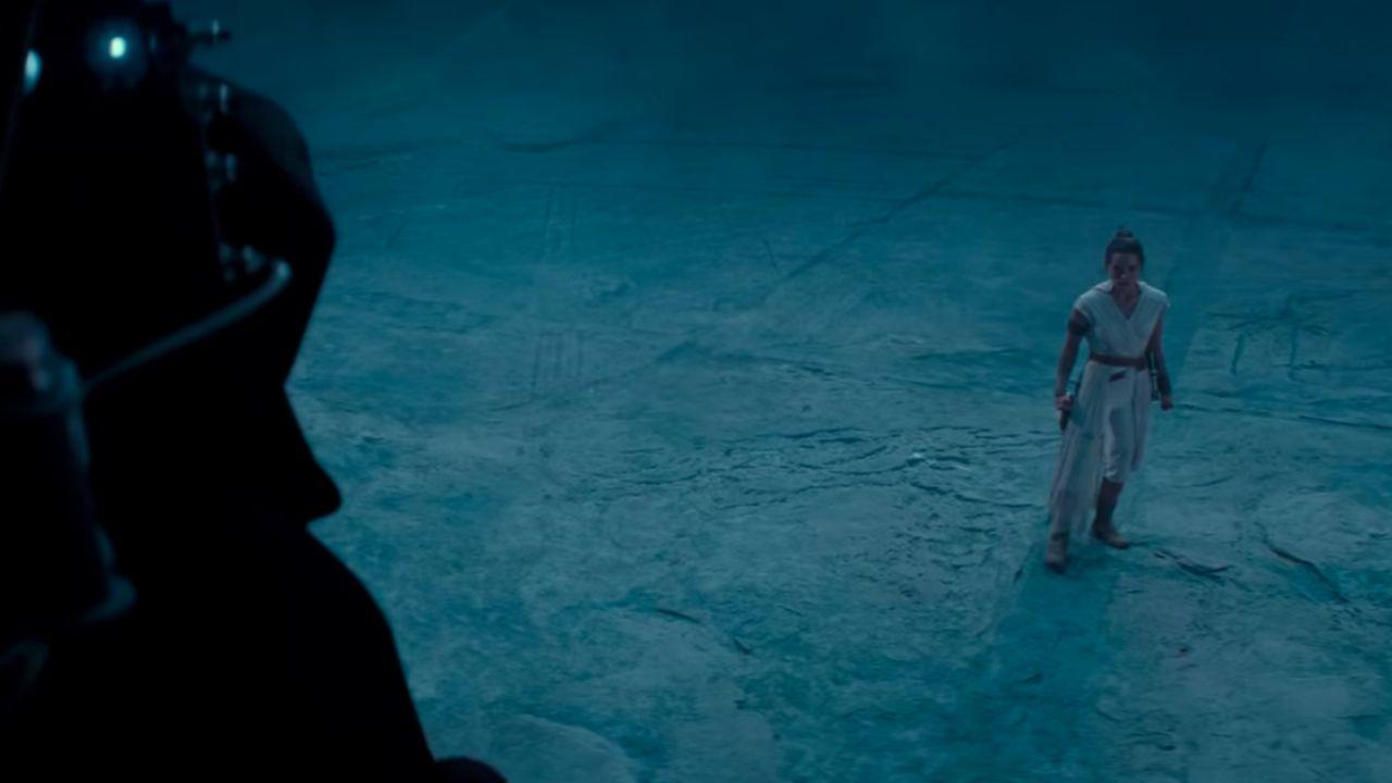 Star Wars IX, i retroscena su Palpatine e i cloni sono nel film (ma nessuno li ha notati)