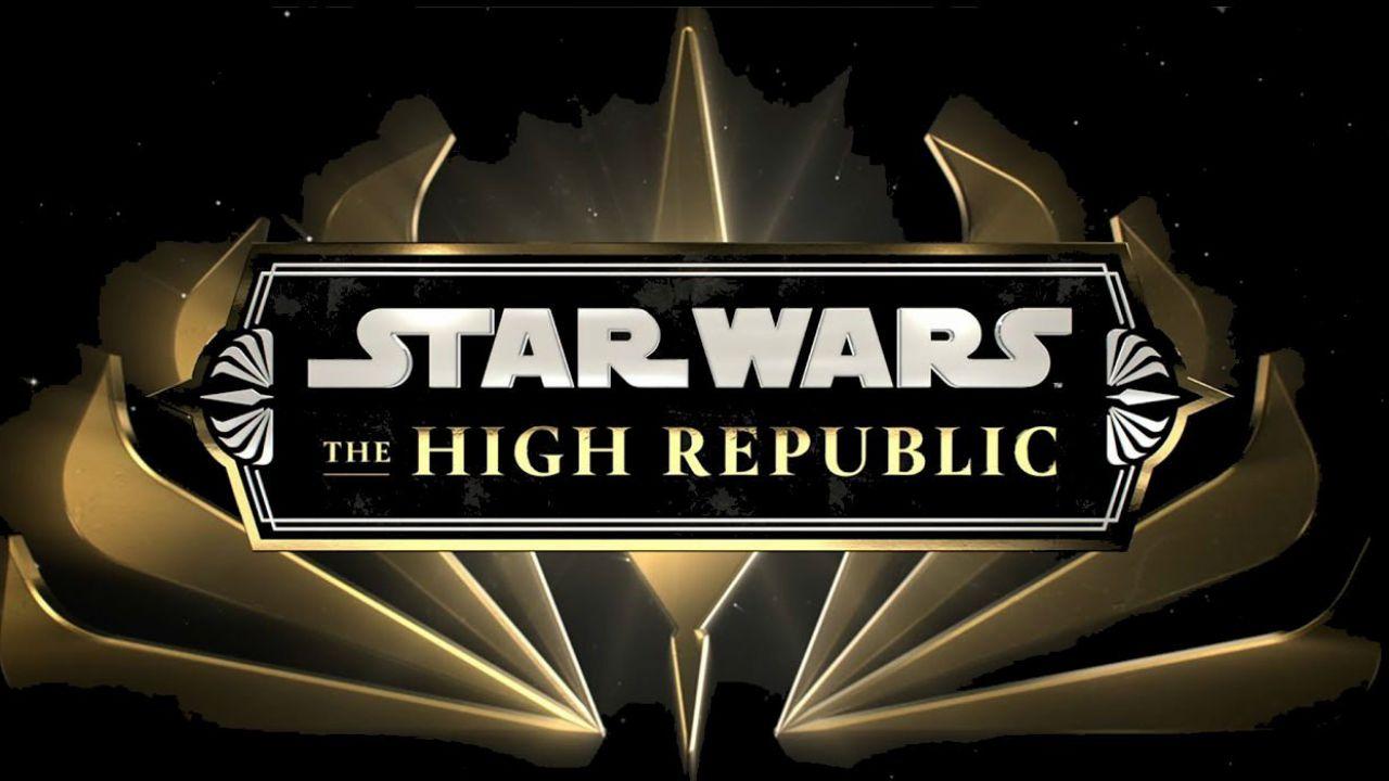 Star Wars: Jedi of the High Republic, tutti i nuovi fumetti in anteprima