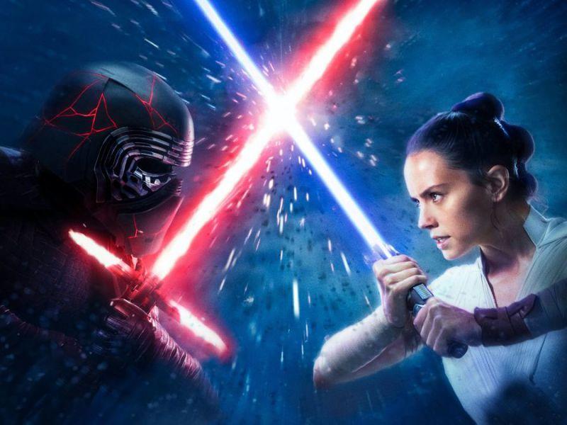 Star Wars: i Jedi e i Sith sono definitivamente morti con L'Ascesa di Skywalker?