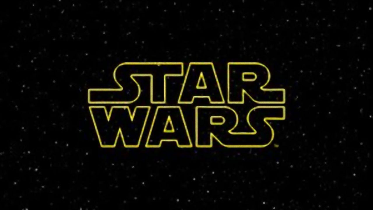 Star Wars, Kathleen Kennedy parla del futuro del franchise dopo la saga degli Skywalker