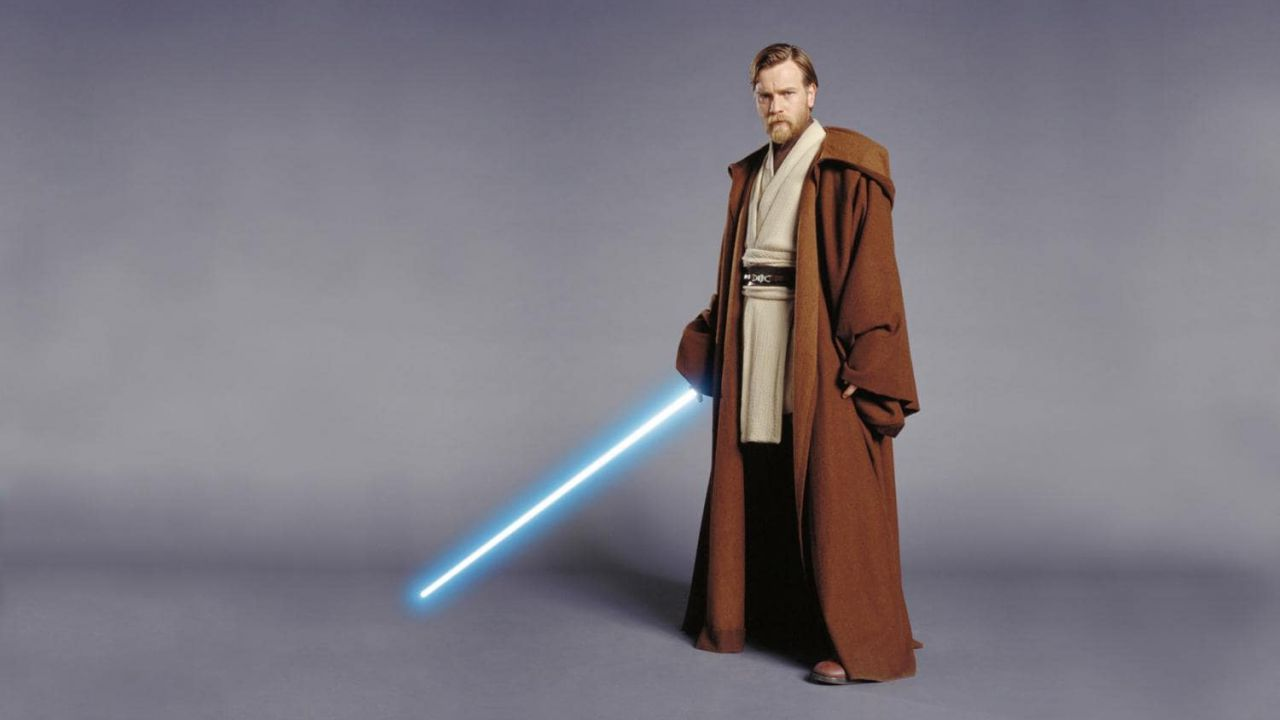 Star Wars Kenobi: Ewan McGregor indosserà il suo vecchio costume, tutti i dettagli