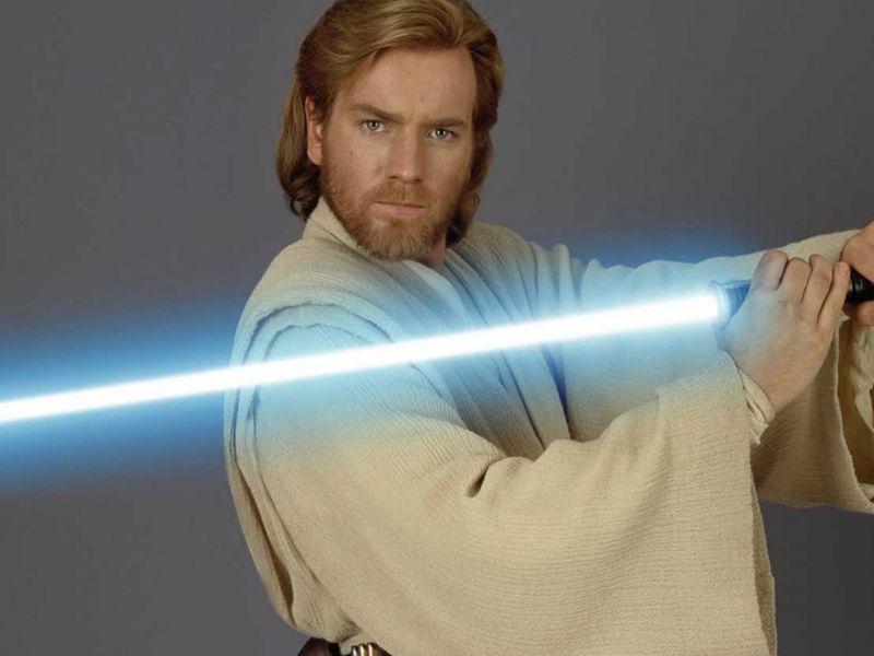 Star Wars: Kenobi, un personaggio di Clone Wars potrebbe comparire nella serie