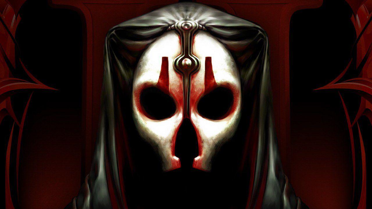 Star Wars Knights of the Old Republic 2 arriverà su iOS e Android?