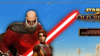 Star Wars Knights of the Old Republic disponibile su Google Play Store