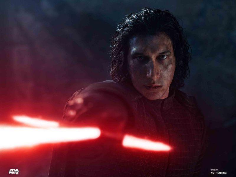 Star Wars, Lucasfilm e Disney hanno reintrodotto la 'Regola dei Due' Sith: ecco come