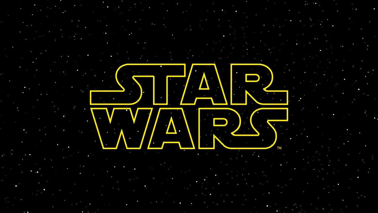Star Wars, Mark Hamill condivide i migliori meme della saga su Bernie Sanders