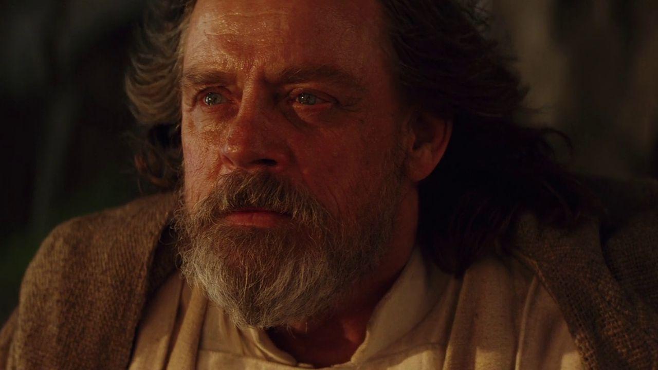 Star Wars: Mark Hamill ritiene che i film vengano rilasciati troppo velocemente