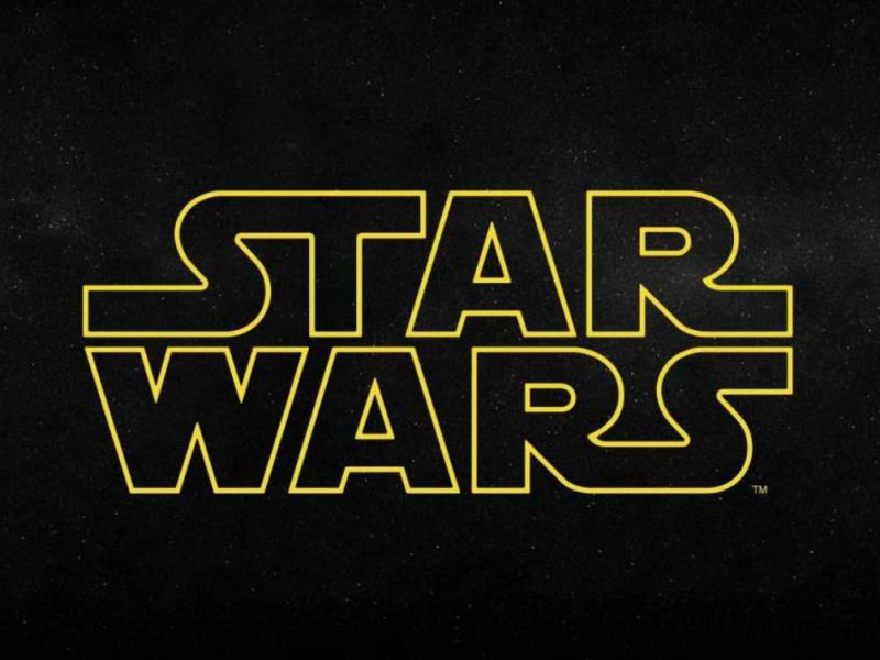 Star Wars: Not only Ubisoft and EA, also Zynga working on a Star Wars game