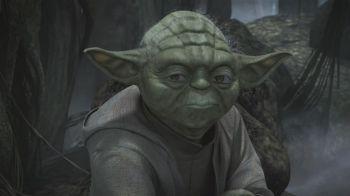 Star Wars: Il Potere della Forza 2, nuovi dettagli sul primo DLC in arrivo