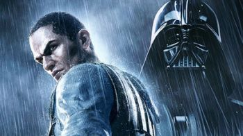 Star Wars: Il Potere della Forza 2, i requisiti hardware per la versione PC