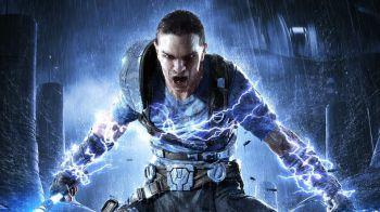 Star Wars: Il Potere della Forza 2 - una lista dei possibili DLC in arrivo