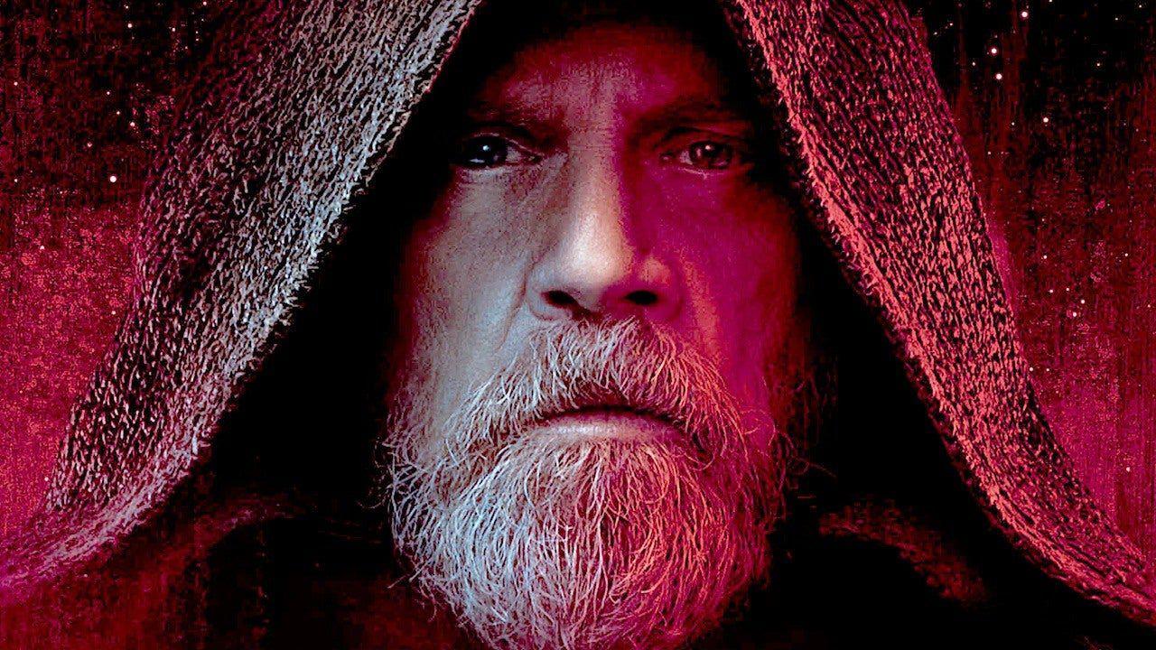 Star Wars, pubblicate le regole per diventare Maestri Jedi: Luke non lo è mai stato!