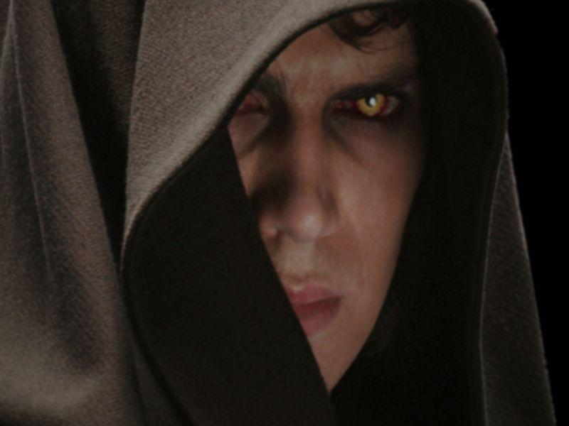 Star Wars: Rise of the Sith, scoprite l'inquietante versione alternativa della saga!