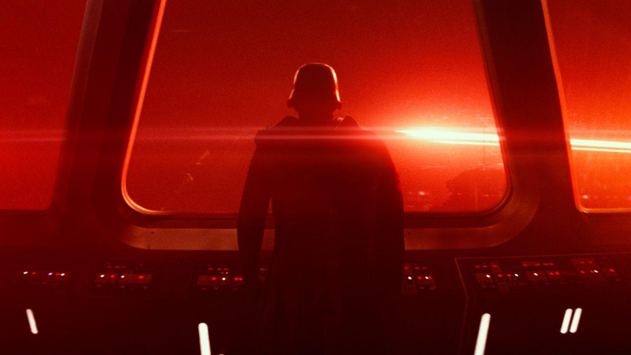 Star Wars: Il Risveglio della Forza, il trailer è da record, nuove foto