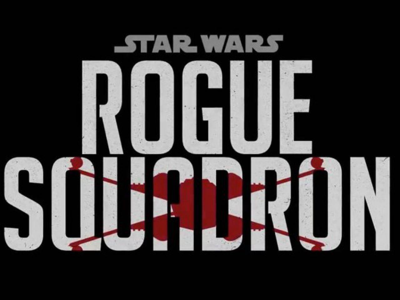 Star Wars Rogue Squadron Chris Pine Conosce La Trama Del Film Di Patty Jenkins