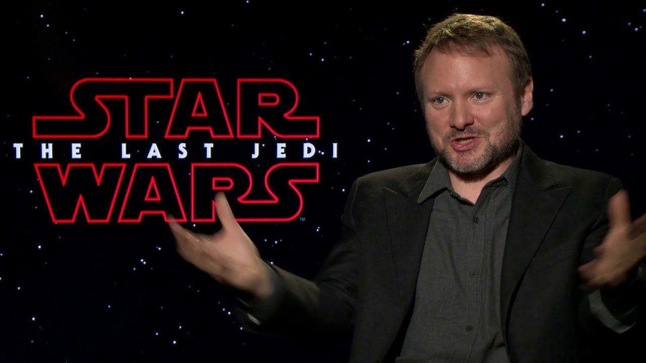 Star Wars: tutto quello che sappiamo sulla trilogia di Rian Johnson